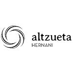 Logo Altzueta