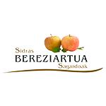 Logo Bereziartua