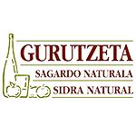 Logo Gurutzeta